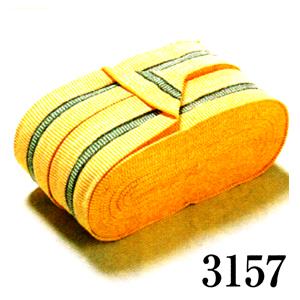 真田紐 巾5.5cm長さ22.5m