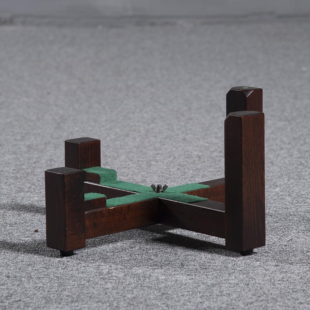 【スーパーセール2020】 締太鼓台 太鼓スタンド 締太鼓用 十字型座り台