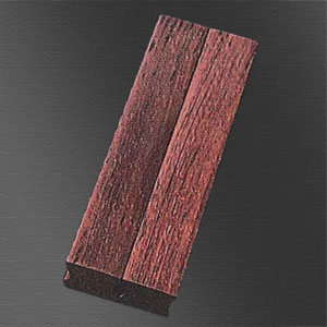 拍板 8 英寸 (24 厘米) 紫色 fs2gm 的寺
