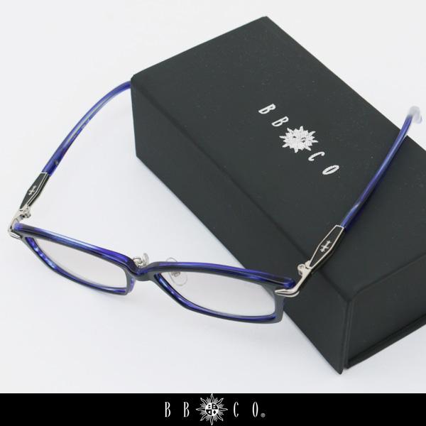 BBCO(ビビコ)×クロニックサングラスSG 15803 1
