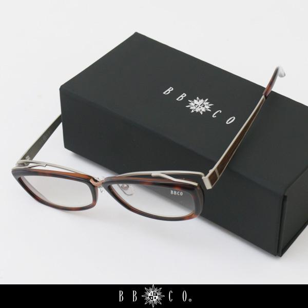 BBCO(ビビコ)サングラスSG 15804 2