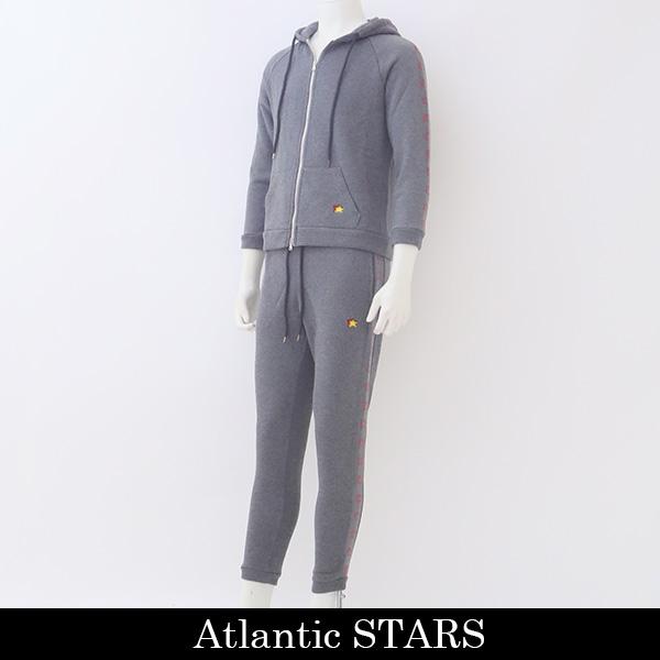AtlanticAtlantic STARS(アトランティックスターズ)レディースセットアップAWF03/AWF01, ボディメーカー:f0e80007 --- sunward.msk.ru