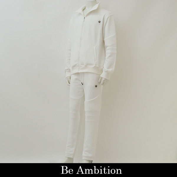 Be Ambition(ビーアンビション)セットアップL28201