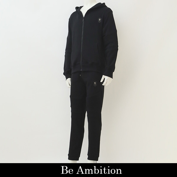 Be Ambition(ビーアンビション)セットアップL28202