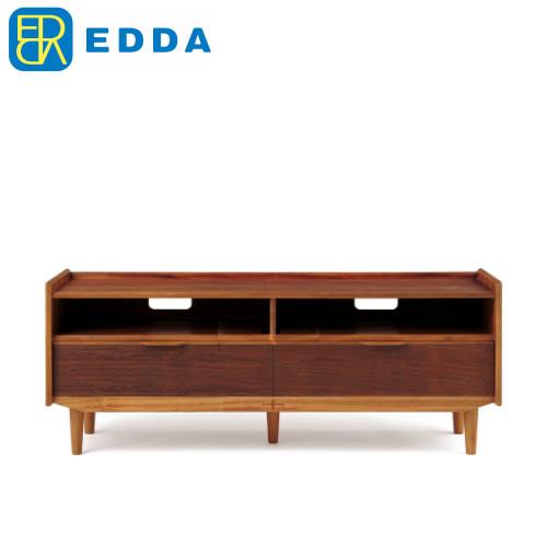 AVボード  EDDA AV30104L-EL000【北欧デザイン】【オイル仕上げ】