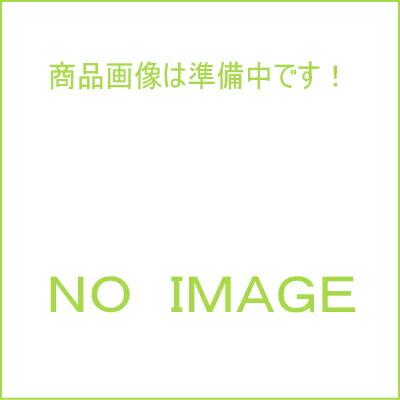 ユニット型デスク アスター(aster) スライド棚 60キャビネット様オプション ウォールナット【シンプル】【天然木】【F☆☆☆☆】