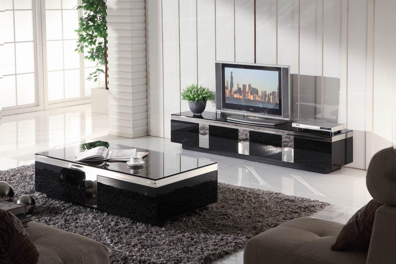 TVボード  A F L-TV-102