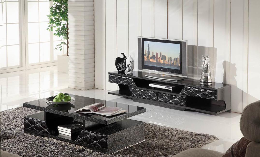 TVボード  A F L-TV-101-2