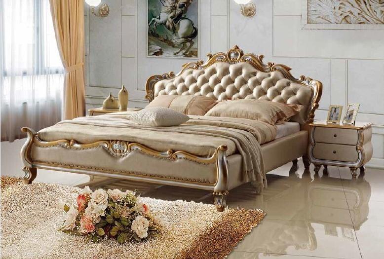 マットレス 人気 ベッド 00 ダブルクションベッド モダン ダブル ダブルサイズ 合成皮革 OUTLET SALE X-BED-E305 H お姫様ベッド お姫様 姫