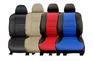 【オートウェア】 車種専用デザイン シートカバー フィット にお勧め! GK系 品番:3796