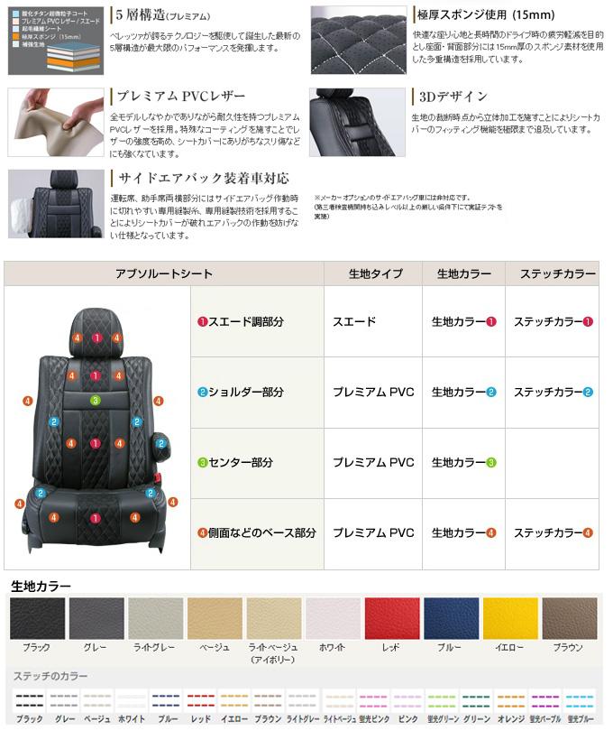 イメージ画像:実際の商品と異なる場合があります