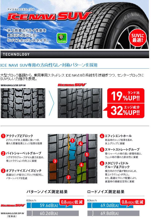 1x Winterreifen Nankang Snow Viva SV 2 235//65R17 108V XL