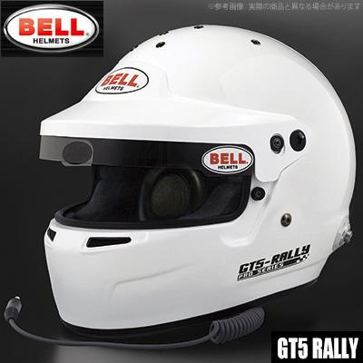 【ベル BELL】ヘルメット GT5 RALLY サイズ:XL 品番:GH147(1315034)