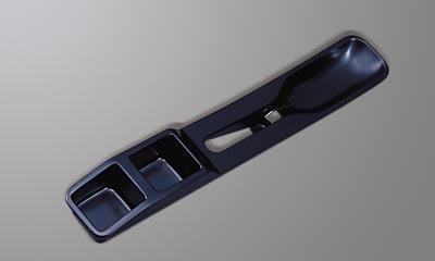 【GruppeM】 ホルダーボックス [CFRP] ポルシェ 993 ALL にお勧め! 品番:HBC-993