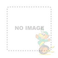信頼のTRD製シートブラケット TRD シートブラケット 助手席側用 送料無料 新品 ヴィッツRSなどにお勧め 専用品 品番:MS331-18003 スーパーセール期間限定 TRDフルバケットシート MS330-18002