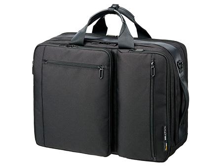 【TRD】 ビジネスバッグ45 品番:08315-SP120