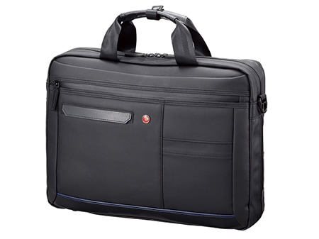 【TRD】 ビジネスバッグ40 品番:08315-SP143