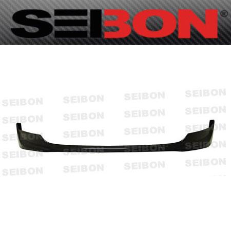 【SEIBON/セイボン】S2000 AP1/2用フロントリップ直輸入品