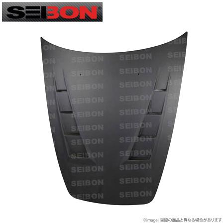 【SEIBON/セイボン】S2000 AP1/2用ボンネット直輸入品