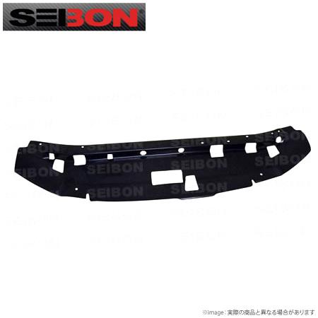 【SEIBON/セイボン】ニッサン 34GTR BNR用クーリングプレート直輸入品