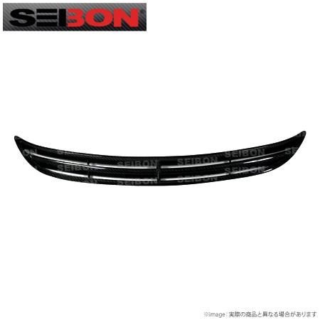 【SEIBON/セイボン】PORSHE 997モデル 用グリル直輸入品