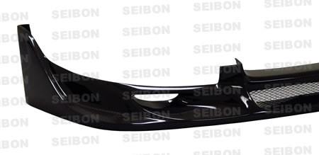 【SEIBON/セイボン】インプレッサ/WRX/SGDB用フロントリップ直輸入品