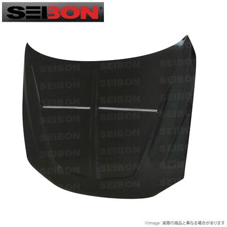 【SEIBON/セイボン】アルテッツァ SXE10用ボンネット直輸入品