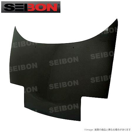 最新情報 【SEIBON/セイボン】MR-2 SW SW20用ボンネット直輸入品, pochitto:3caeedc6 --- ltcpackage.online