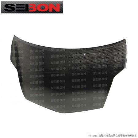 【SEIBON/セイボン】プリウス NHW20用ボンネット直輸入品