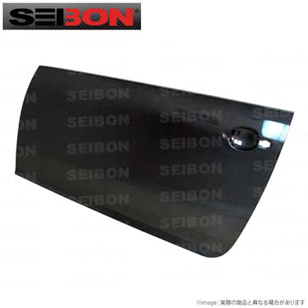 【SEIBON/セイボン】フォルクスワーゲン GOLF5 1K GTI用ドア左右セット直輸入品