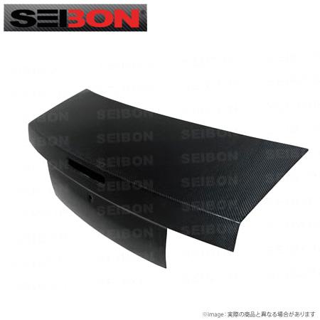 【SEIBON/セイボン】FORD S197 S7用トランク&ハッチ直輸入品