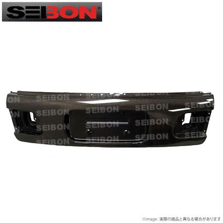 都内で 【SEIBON/セイボン】シビック 3DR EG6 EG6用トランク&ハッチ直輸入品, ボンペリエール 643feec2