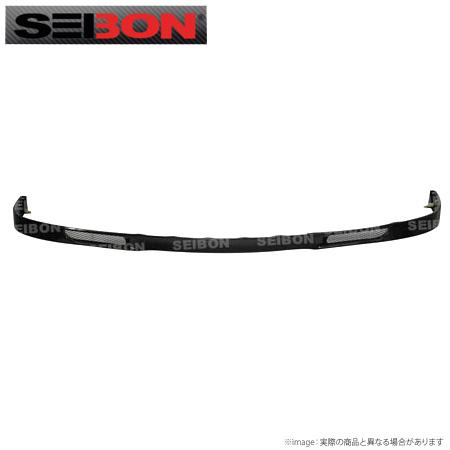 【SEIBON/セイボン】ポルシェ 997モデル PORSHE 997モデル用フロントリップ直輸入品