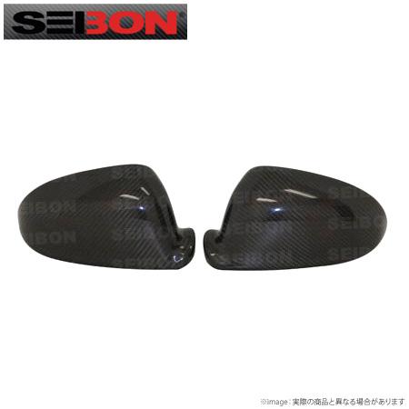 【SEIBON/セイボン】フォルクスワーゲン GOLF5 1K GTI用小物類直輸入品