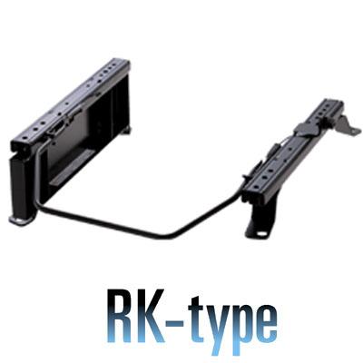 ブリッド 保安基準適合 日本製 BRIDE スーパーシートレールRKタイプ スイフト HT51S 右:S071 左:S072 81S系にお勧め 在庫一掃 おしゃれ 品番