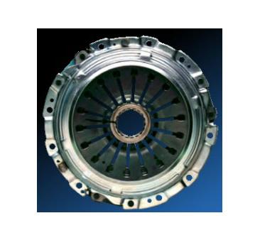 【クスコ CUSCO】インテグラタイプR 等にお勧め クスコクラッチカバー 圧着力 7056N 型式等:DC5 品番:00C 022 B322