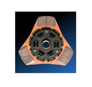 【クスコ CUSCO】カローラ FX 等にお勧め メタルディスク サイズφ200, スプライン径24.1, 歯数21 型式等:AE82 品番:00C 022 C201T