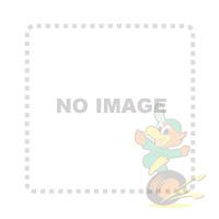 【クスコ CUSCO】ハリアー 等にお勧め リヤラテラルリンク 型式等:GSU30W 品番:924 474 L