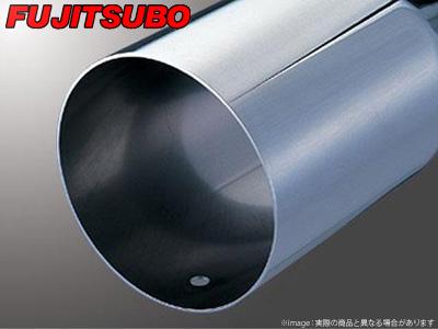 【FUJITSUBO】RM-01A マフラー GDB インプレッサ WRX STi 05マイナー後 などにお勧め 品番:290-63051 フジツボ RM01A
