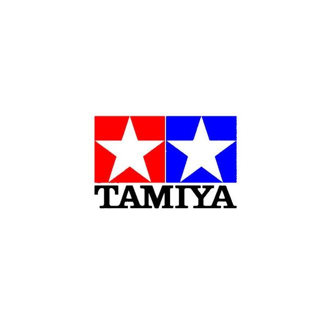 タミヤ ツール&塗料/塗料|TAMIYA SHOP