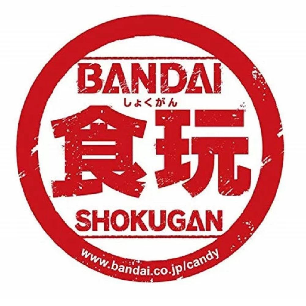 こちらの商品は予約商品です(2021月9月21日発売予定) 【予約】原神[Genshin] ウエハース 20個入りBOX (食玩)(2021月9月21日発売予定)