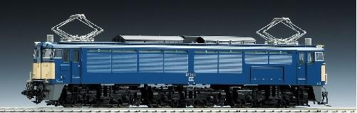 TOMIX HOゲージ TOMIX EF63 1次形 EF63 プレステージモデル HO-199 鉄道模型 電気機関車 電気機関車, 【 UVの木陰 】紫外線対策グッズ:bcd4f7da --- pecta.tj