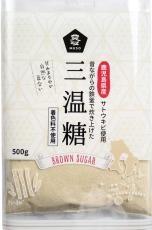 種子島産サトウキビ100%使用 ■ 格安SALEスタート 発売モデル ムソー 500g 鹿児島県産三温糖