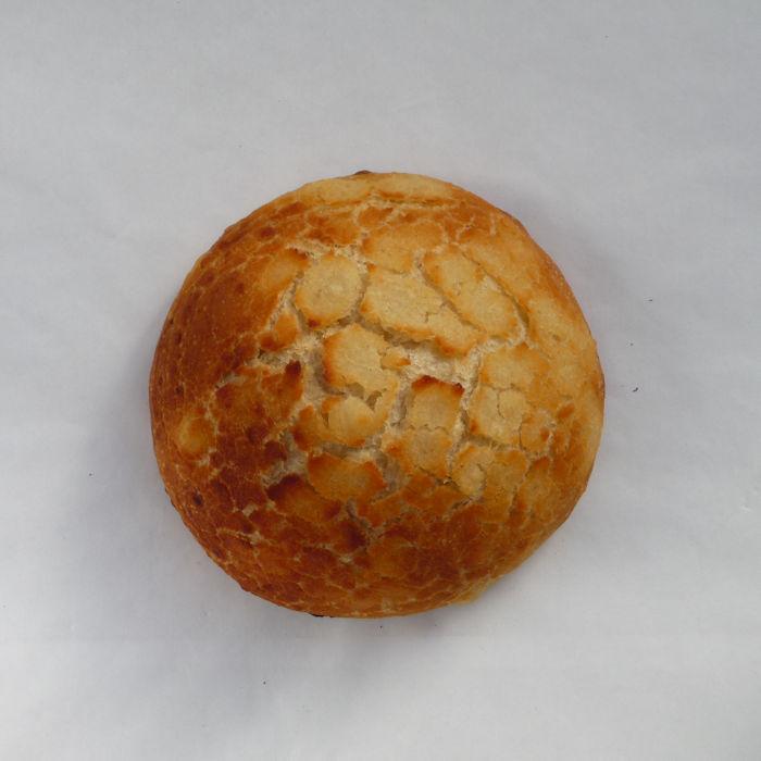 自然栽培パンセット と同梱で送料無料 希少な自然栽培小麦を使用し ひとつひとつ 時間をかけて丁寧に焼き上げました 焼きたてを急速冷凍 産地直送 買収 クール送料別途1200円 沖縄 九州へは送料1550円 自然栽培パン トラパン 配送日指定不可※ 送料は1個分となります 自然栽培小麦のパンダッチ 代引不可 を複数個ご注文の場合 ブランド激安セール会場 2個 ご注文後に修正 同梱不可