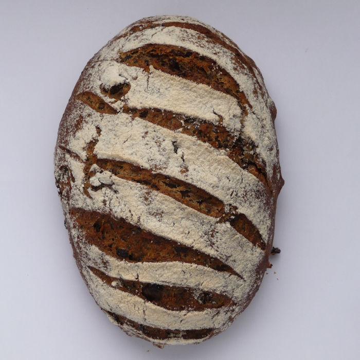 自然栽培パンセット と同梱で送料無料 希少な自然栽培小麦を使用し ひとつひとつ 時間をかけて丁寧に焼き上げました 焼きたてを急速冷凍 産地直送 クール送料別途1200円 沖縄 九州へは送料1550円 代引不可 自然栽培パン 人気激安 送料は1個分となります 自然栽培小麦のパン フル を複数個ご注文の場合 同梱不可 配送日指定不可※ アウトレット ご注文後に修正 1個 シュヴァルツベルク