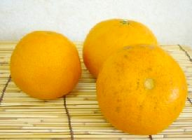 Approximately 2 kg (size mixture) to sever natural agricultural methods ※Natural agricultural methods (organic JAS)