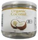 ♦ organic virgin coconut oil 276 g