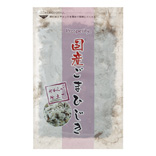 -Domestic Sesame Seaweed 45 g