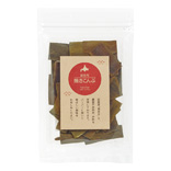 -Fried seaweed 20 g