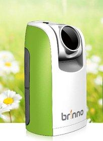 タイムラプスカメラ(Time Lapse Camera)